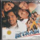 betaabi /venus cd /india made