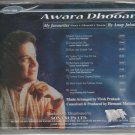 aawara Dhooan By Anup jalota  [Cd]