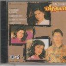 Dilbar - Aditya Pancholi  [Cd ] Music : Laxmikant Pyarelal