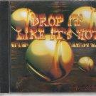 drop it like its hot  ,remix  [Cd]