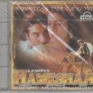 Hamesha = Saif Ali Khan , Kajol  [Cd] Venus Released