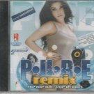 pure  remix  .hip hop dont stop remixes   [Cd]