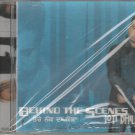 behind the scenes ,joti  dhillon    [Cd] USA