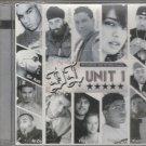 dl unit 1  ,the diamond lane .remix  punjabi   [cd]