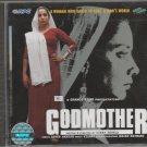 Godmother - Shabana Azmi [ Cd] Music : Vishal - Uk Made