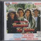 bambai ka babu ,released by weston  ,uk made