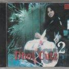 dhol cutz 2 [cd]Nachne Nu,Tera Nal,Yaari Jatt de,jagoo,Do Nain,Gani,Dil,Punjaban
