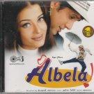 Albela - Govinda , Aishwaria Rai [2Cds set]USA Made Cd - 1st Edition