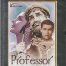 Professor - shammi kapoor , kalpana   [Dvd]
