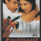 sarfarosh - Aamir Khan   [Dvd] DEI Released