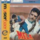 Mela - Firoz Khan , sanjay Khan   [Dvd]