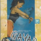 gayab - Antra Mali   [Dvd] 1st Edition yahsraj Released