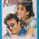 Khoobsurat - sanjay dutt  [Dvd] WEG released - 1 st edition