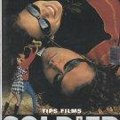 Soldier Bobby Deol Preity Zinta  [Dvd] DEI  Released