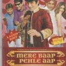 Mere baap Pehle Aap = akshay Khanna , Paresh rawal    [Dvd]