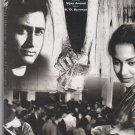 Kala bazar - Dev anand , waheeda rahman  [Dvd] + Free Cd