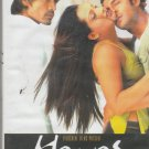 Hawas - Meghna Naidu  [Dvd]  1st Edition Released