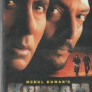 Kohram - Nana Patekar , Amitabh Bachchan   [Dvd] Video sound Released