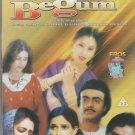 Sardari Begum   [Dvd] 1st Edition Eros Released