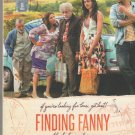 Finding fanny - Nashuruddin Shah   [Dvd] 1st Edition Released