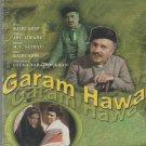 garam hawa - balraj sahni  [Dvd] 1st Edition Released