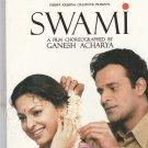 Swami - Manoj bajpai, Juhi Chawla  [Dvd ]1st Edition