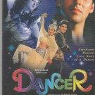 Dancer - Akshay Kumar , sheeba  [Dvd] 1st Edition Released