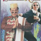 Dulhe raja - govinda   [Dvd] 1st edition   Released