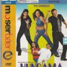 HUngama - Akshay Khanna   [Dvd]  1st Edition  Released