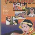 Professor - shammi kapoor ,   [Dvd] 1st Edition  Released