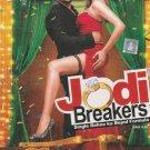 Jodi Breaker - Bipasa basu , R Madhawan    [Dvd] t series Released