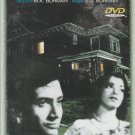 House no 44 - Dev Anand    [Dvd ]  1st Edition released