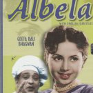 Albela - Bhagwan , Geeta bali   [Dvd] 1st Edition  Baba  Released