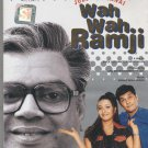 wah Wah ramji - paresh rawal   [Dvd ] 1st Edition Released