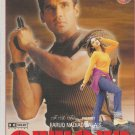 Officer - sunil Shetty , raveena tandon  [Dvd]1st Edition Released