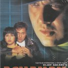 Achanak - Govinda , Manisha Koirala  [Dvd]1st Edition DEI Released