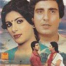 dulha Bikta Hai - raj babbar  [Dvd] 1st Edition Released