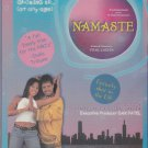 Namaste : say hello To Love   [Dvd] 1st Edition  Released