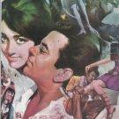 Raja Jani - Dharmendra , Hema Milini [Dvd ]  1st Edition released