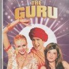 Guru - Jimmy Mistry  [Dvd]  1st Edition Released - In english