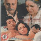 Saaransh - Anupam Khe r [Dvd] Original Released - 1st edition