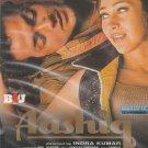 Aashiq - bobby deol   [2Dvd Set] 1st Edition  Eros Released