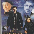 The Hero - sunny Deol  [Dvd ]  1st Edition V Sound  released