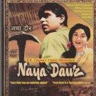 Naya daur - Color - Dilip Kumar Vyjayantimala , Aji  [Dvd]1st Edition  Released