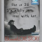 Ek Chhoti si love story - Manisha Koirala  [Dvd] 1st edition Eros Released