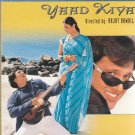 Dil Ne Phir Yaad Kiya - Govinda  [Dvd] !st Edition WEG Released