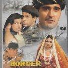 Border hindustan Ka - akshay Khanna [Dvd] Spark 1st Edition  Released