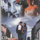 Tarkieb - Nana patekar , shilpa shetty  [Dvd] 1st Edition Dei Released