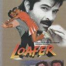 Loafer - Anil Kapoor , Juhi Chawla  [Dvd] 1st Edition DEI Released