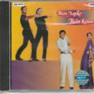 Hum Aapke hain Kaun ! - Salman Khan , Madhuri Dixit   [Cd] RPG UK Made Cd